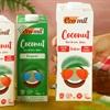 Trải nghiệm Sữa Dừa Hữu Cơ Ecomil - loại sữa organic giúp chị em luôn tươi trẻ, đẹp dáng và tràn đầy sức sống