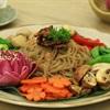 Món ngon đặc sắc và mẹo chiến thắng cuộc thi Nấu chay, ăn ngon, sống đậm đà