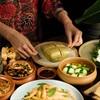 Những món chay ngày Tết cho mâm cơm gia đình đầu năm thêm thanh tịnh