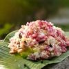 Ý nghĩa và cách nấu các món xôi chè ngon ngày Tết dâng hương cầu ấm no ngày đầu năm mới