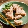 Tìm hiểu nguồn gốc và cách làm các loại giò chả, thịt đông ngày Tết tại nhà chuẩn bị cho mâm cơm đầu năm mới