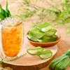 10 loại nước mát giải nhiệt và chè dưỡng nhan bổ sắc cho chị em vững tâm thoải mái ăn Tết
