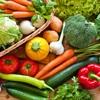 6 Cách bảo quản rau củ luôn tươi ngon và dùng được lâu trong tủ lạnh