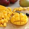 5 mẹo chọn và gọt trái cây chuẩn cách mẹ làm
