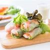 Kho tàng món cuốn đặc sắc xứng tầm tinh hoa ẩm thực Việt