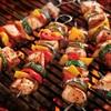 Bật mí 3 cách ướp thịt heo nướng ngon đậm đà, ăn là ghiền