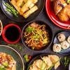 6 Món Ăn Cho Bữa Tiệc Gia Đình Ấm Cúng Và Liên Hoan Bạn Bè Tề Tựu