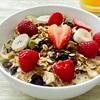 8 Thực Phẩm Dành Cho Bữa Sáng Nhanh Gọn Mà Vẫn Đầy Đủ Năng Lượng