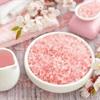 Muối hồng Himalaya là gì? Tác dụng thần kỳ của loại muối này