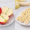 Bỏ túi 5 loại trái cây, củ quả giúp giảm cân, đánh bay mỡ trong vòng 1 tuần