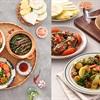HOT: Chỉ 99k cho Combo bữa cơm gia đình ba miền Bắc - Trung - Nam