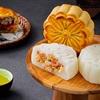 Tự Tay Làm Bánh Trung Thu Truyền Thống Tại Nhà Cho Ngày Tết Đoàn Viên