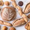 Phân Biệt 2 Loại Bánh Mì Phổ Biến: Bánh mì (Bread) và Bánh mì nhanh (Quick bread)
