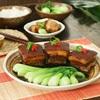 Bí Quyết Làm Món Thịt Kho Đông Pha Huyền Thoại Nổi Tiếng Khắp Trung Hoa