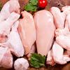 Nếu biết 5 lợi ích này, chắc chắn bạn sẽ ăn thịt gà mỗi ngày!