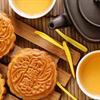 Nguồn gốc và ý nghĩa của ngày Tết Trung thu? Gợi ý 4 loại bánh Trung Thu cho ngày Đoàn viên