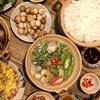 5 Nguyên Tắc Ăn Uống Và Các Thực Phẩm Tăng Sức Đề Kháng Ngày Trở Lạnh