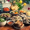 Gợi Ý Biến Tấu 5 Món Ăn Thừa Từ Tết
