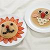 Bí quyết để có được bữa sáng tiện lợi và dinh dưỡng cho cả nhà chỉ trong 3 phút