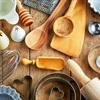 Các Địa Chỉ Cửa Hàng Bán Dụng Cụ Làm Bánh Ở Hà Nội