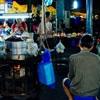 Ưu điểm thức ăn nhanh của Việt Nam