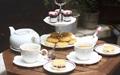 Cách làm bánh scones mềm thơm cho buổi trà chiều