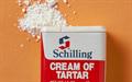 Khám phá bột cream of tartar, nguyên liệu thần kỳ trong làm bánh