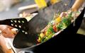 9 sai lầm các mẹ hay mắc phải làm mất chất dinh dưỡng khi chế biến món ăn