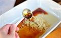 Cách sử dụng nước mắm nấu ăn không hẳn đúng của các chị em nội trợ