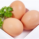7 cách kết hợp thực phẩm có lợi cho sức khỏe