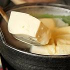 Khám phá 10 món ăn tuyệt ngon ở Kyoto