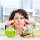 11 cách giảm cân cho cô nàng lười biếng