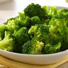 7 thực phẩm chống lại bệnh ung thư phổ biến nhất ở nam giới