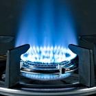 Cách xử lý khi bếp gas bị tắt lửa