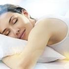7 nguyên tắc vàng cho giấc ngủ ngon