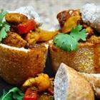 10 món ăn cay xé lưỡi trứ danh thế giới