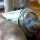 8 mẹo nội trợ hữu ích với bia hết hạn