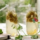 10 loại thức uống giúp giữ nhiệt trong mùa đông