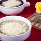 Xôi chè - nét hấp dẫn của ẩm thực Hà Thành