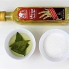 Cách làm mặt nạ dầu gạo cho 5 loại da cơ bản