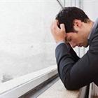 5 Loại Bệnh Làm Suy Giảm Phong Độ Đàn Ông