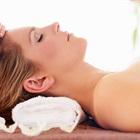 6 cách đối phó với da đầu khô tróc trong mùa đông