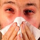 Các Cách Chữa Cảm Cúm Vào Mùa Đông