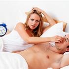 Những mẹo dân gian giúp chữa dứt điểm chứng ngáy ngủ