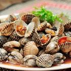 5 món hải sản tăng cường sinh lực cho phái mạnh