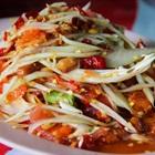 10 Cách Làm Món Ngon Nổi Tiếng Của Ẩm Thực Thái Lan