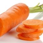 Ăn 3 củ cà rốt mỗi ngày mang lại nhiều lợi ích cho sức khỏe