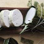 Cách làm giò lụa đảm bảo an toàn thực phẩm đón Tết