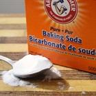 Bột nở (Baking powder), muối nở (baking soda), men làm bánh bạn cần phải biết rõ