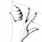 60 giây massage các ngón bàn tay có thể giúp bạn sống lâu hơn
